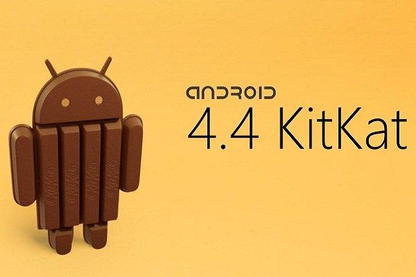Ascend P6 Android 4.4 KitKat Güncellemesi Dağıtma Sunuldu!