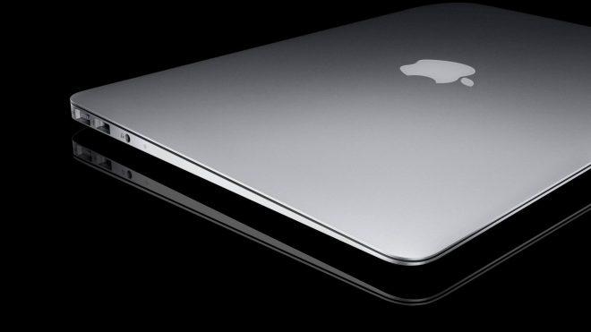 iPhone 6 paneli sızdırıldı
