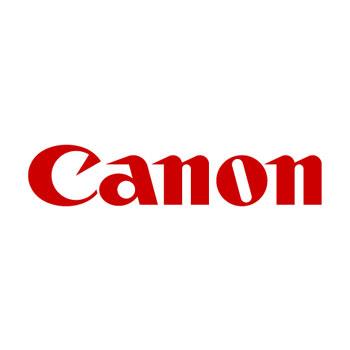 Microsoft ile Canon patent anlaşması imzaladı