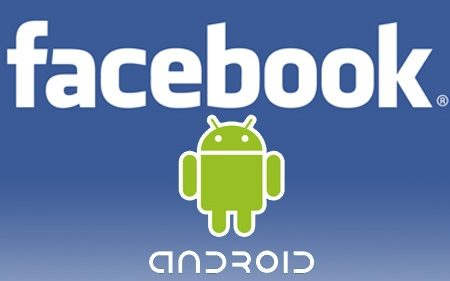 Facebook-APK-for-Android-Download
