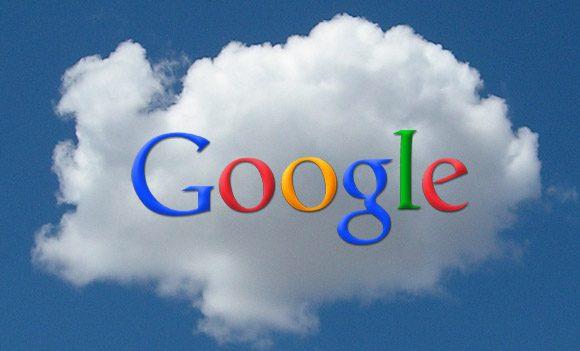 Google Drive yakında güncellenecek