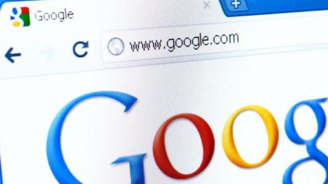 Google Unutulma Hakkı İçin Yanıt Vermeye Başladı