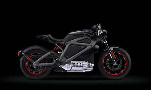 Harley-Davidson-Project-Livewire-12