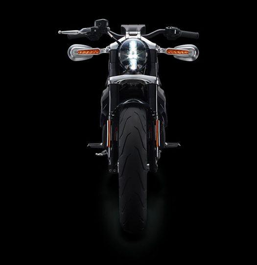 Harley-Davidson-Project-Livewire-14