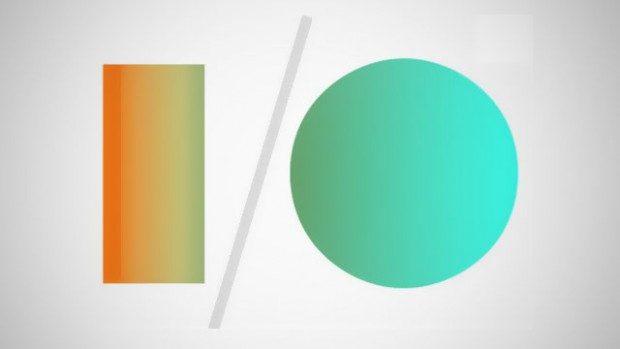 Google I/O 2014 geliştirici konferasında neler bekleniyor?