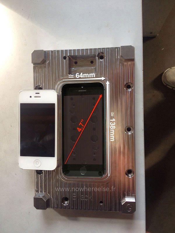Iphone_6_kalıp-1