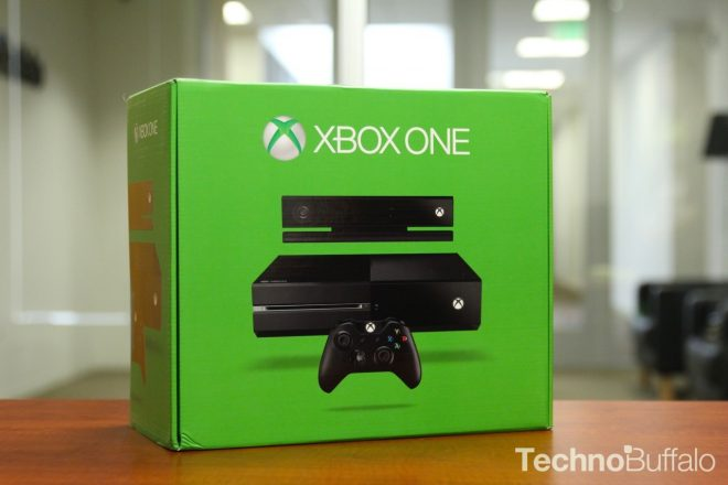 Yeni Xbox One Daha Ucuz Olacak