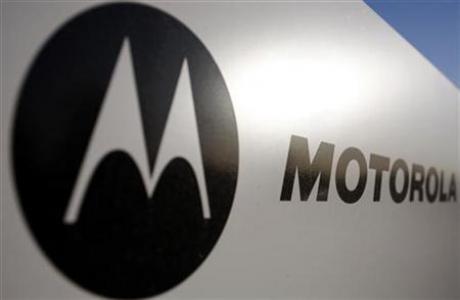 Motorola Mote E 'nin Fiyatı Belli Oldu!