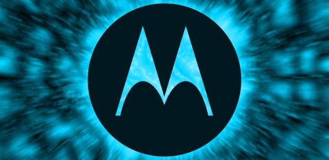 """Motorola'nın yeni akıllı telefonu """"E"""" den haber var"""