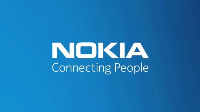 Çift Sim kartlı ve FCC sertifikalı Nokia Lumia 530 geliyor