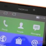 Nokia_XL_12