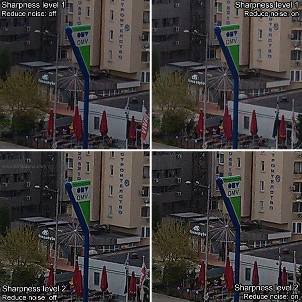Nokia_XL_26