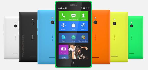 Nokia_XL_39