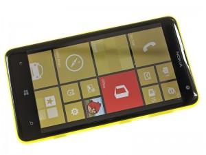 Nokia_XL_40
