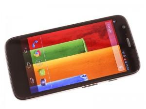 Nokia_XL_41