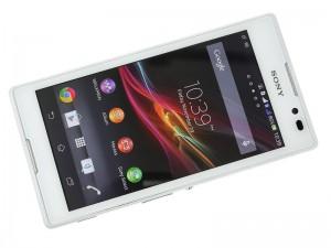 Nokia_XL_43