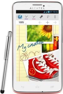 Nokia_XL_44