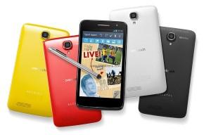 Nokia_XL_46