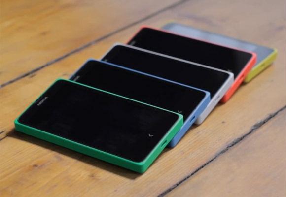 Nokia_XL_8