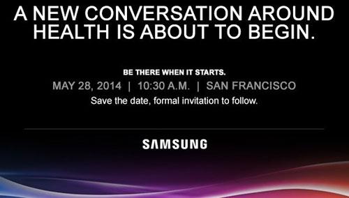 Samsung'un etkinliği Apple'ı etkiler mi ?
