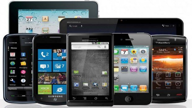 İkinci El Tablet Alırken Nelere Dikkat Edilmeli? Neler Kontrol Edilmeli?