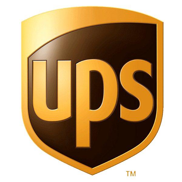UPS Mobile Uygulaması Windows Phone İçin Yayınlandı