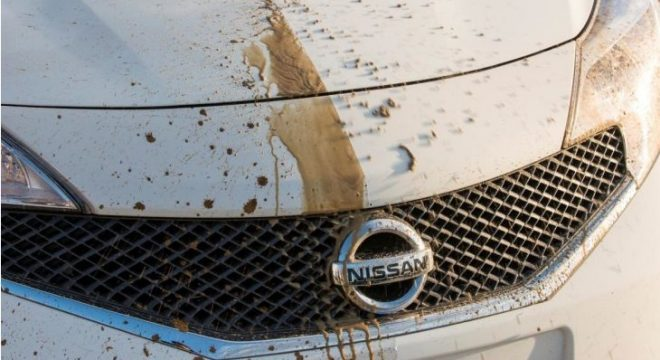 Ultra-Ever-Dry-specs-on-Nissan-Note-concept