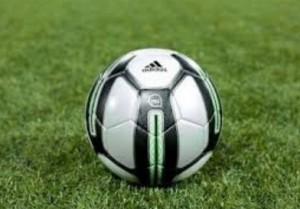 Akıllı Futbol Topu Geliyor