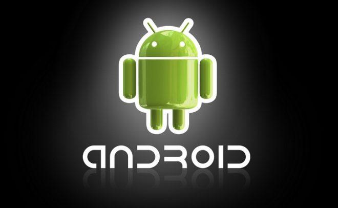 Android'de Önemli Açık
