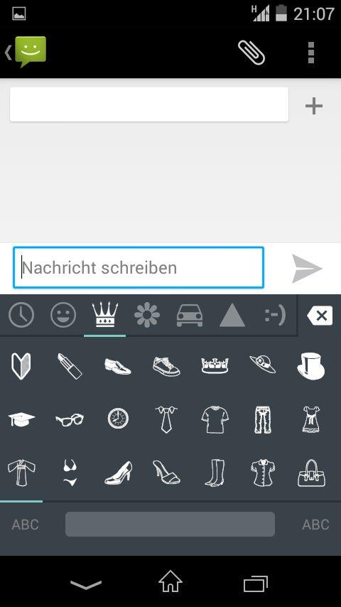 Lollipop'lu Android 4.5 İlk Onunla Gelecek