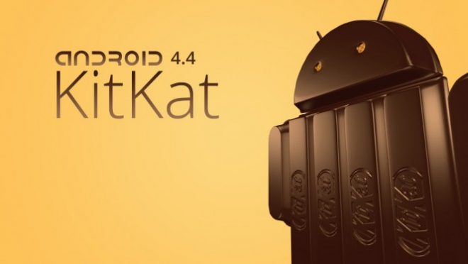 android_4.4.3_kitkat