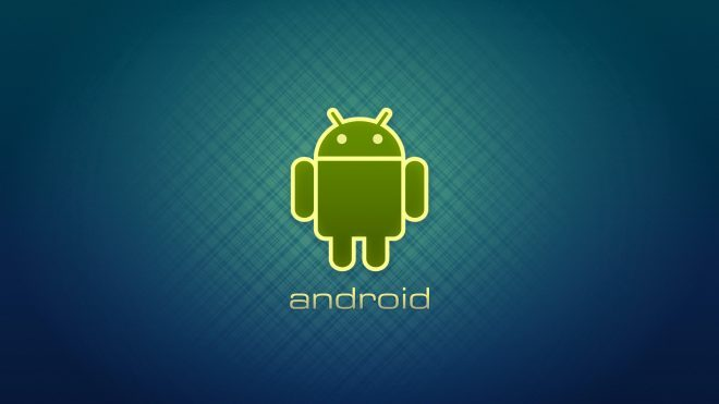 Android 4.5 İçeri, 5.0 Dışarı