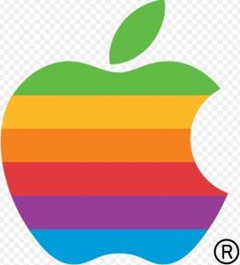 Apple'dan Yeni Patent Söylentisi