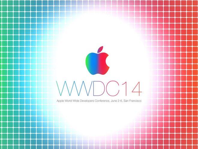 Iphone 6 yarınki WWDC'da tanıtılabilir