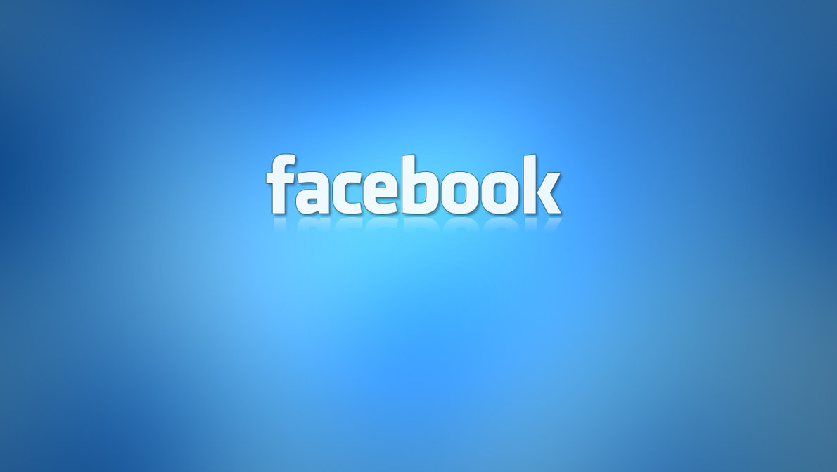 Facebook bu yüzden mavi