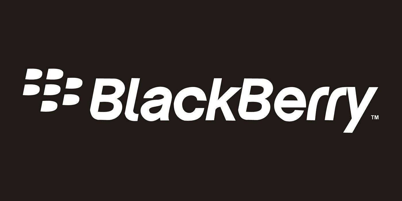Blackberry Android uygulama yüklenir mi?