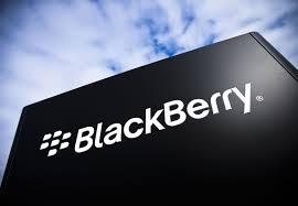 ABD hükümeti'nin Blackberry kararı