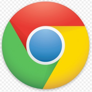 Chrome vs Firefox karşılaşması