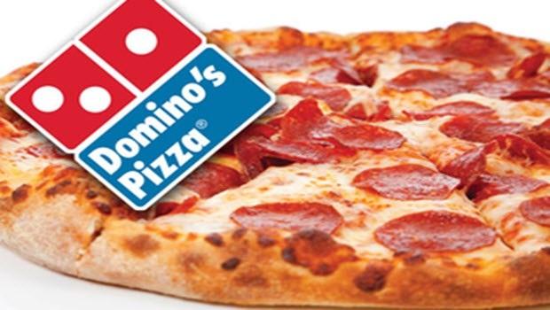 Domino's Pizza Sitesinin Hacklenmesi Yalan Mı?
