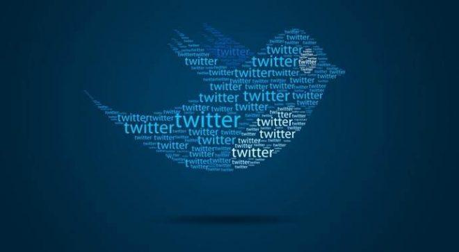 Twitter'a Rusya'dan Kötü Haber