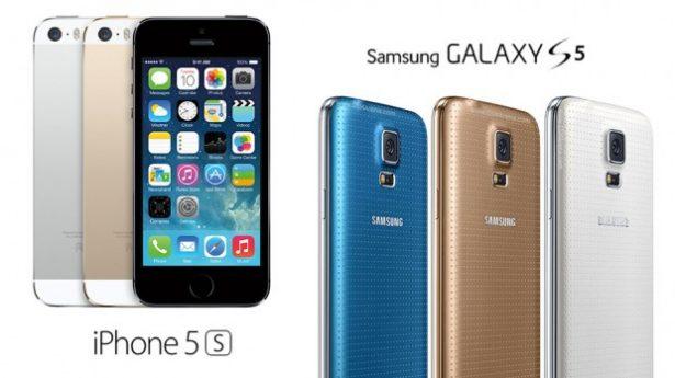 Samsung bu sefer kızdıracak