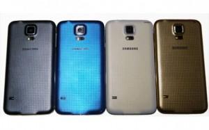 galaxy-s5ss