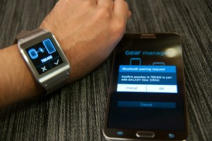 galaxygear-news1400960773
