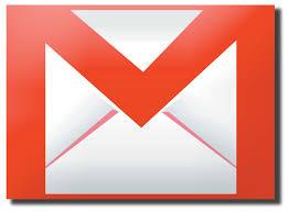 1 Milyar Kez Gmail!