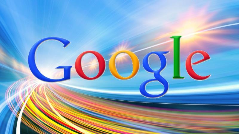 Google'dan Domain Hizmeti