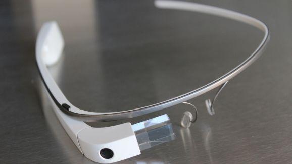Bir Günlük Google Glass Satışından Sonra Tekrar Satış Hazırlığı Yapılabilir