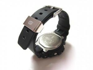 Casio G-Shock GB-6900B inceleme