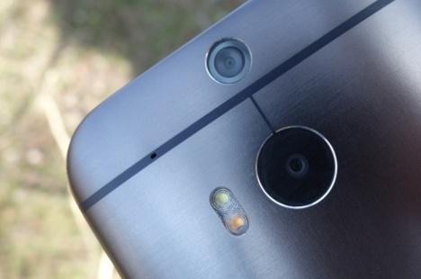HTC Galeri Güncellendi