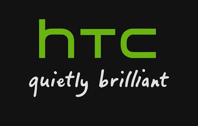 HTC Bazı Akıllı Telefonlarını Başka Firmalara Üretecek