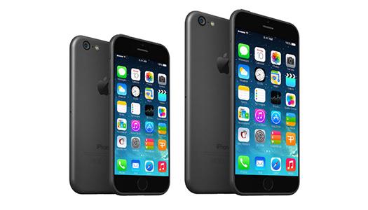 iPhone 6 Çıkış Tarihi Açıklandı!